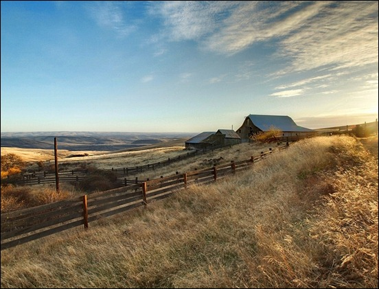 dalles-mountain-ranch-