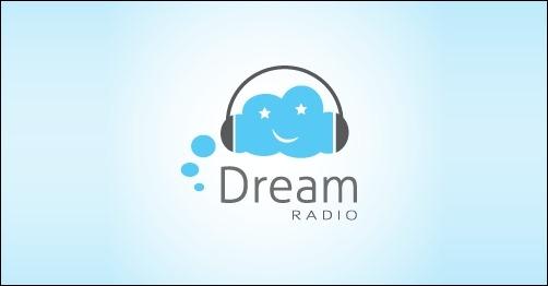 dream-radio