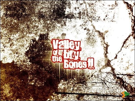 dry-bones-2