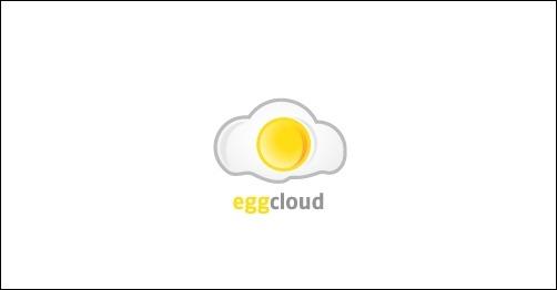 egg-cloud-