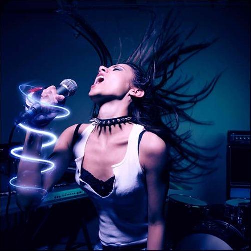 electrifying-energy-beams-
