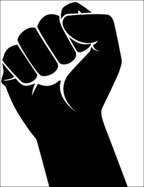 fist-vector-hand