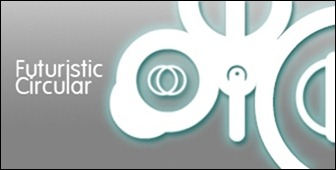futuristic-circular