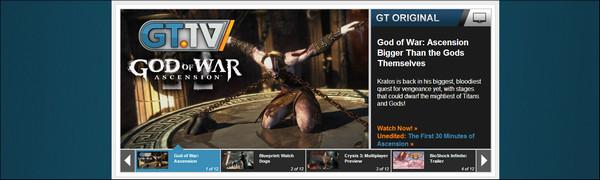 50+ Popular Gaming Websites for Inspiration