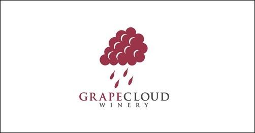 grape-cloud-winery-