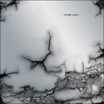 grunge-cracks