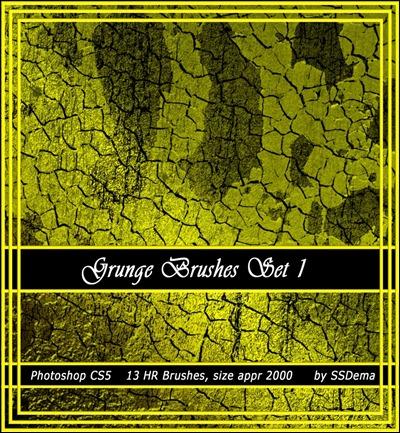 grunge-texture-1