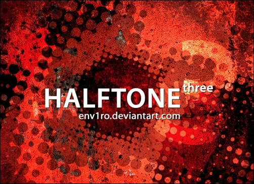 half-one-three