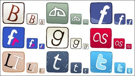 hand-drawn-social-media-icons-[3]