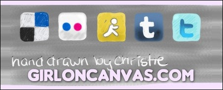 hand-drawn-social-network-icons[7]