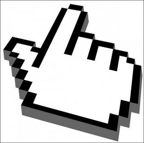 hand-cursor-clip-art-vector
