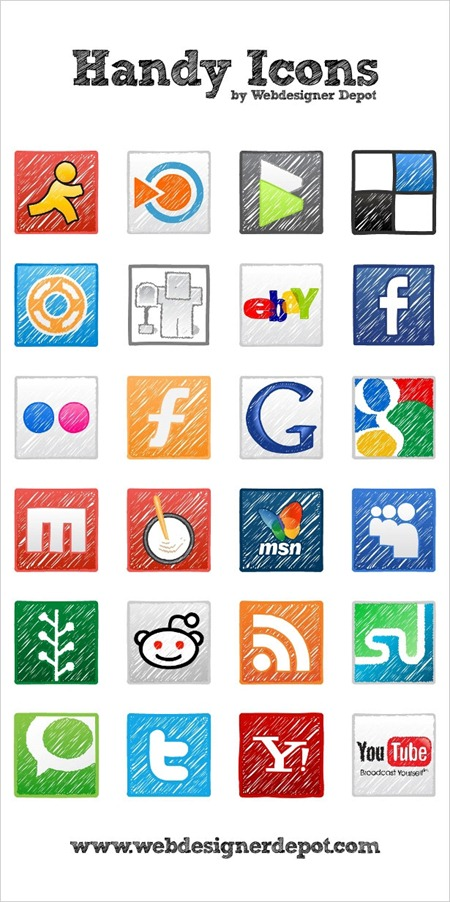 handy-icons-