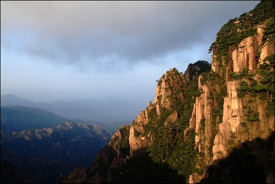 huangshan-mountains-[3]