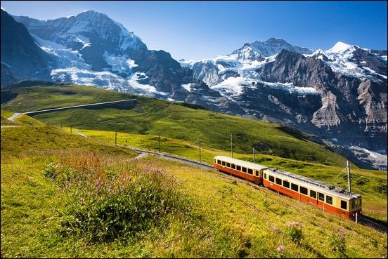 jungfrau-railways-[7]