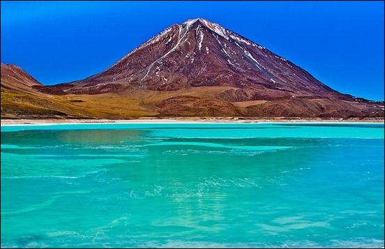 laguna-verde-bolivia-