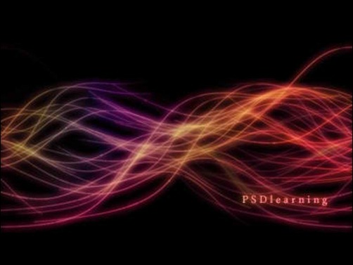luminescent-lines-