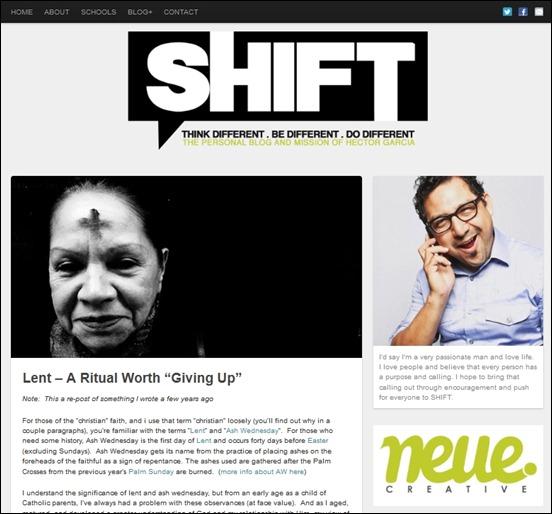 make-a-shift