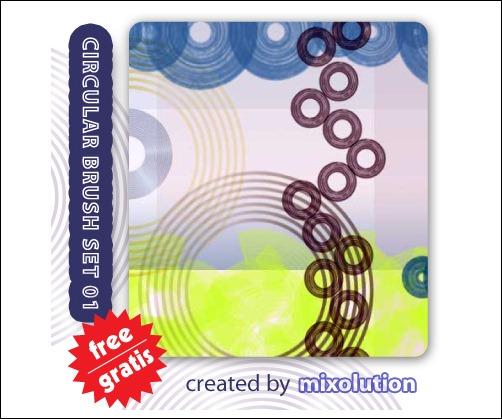 mixolution