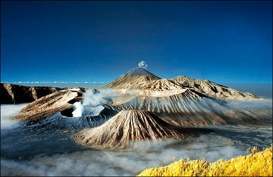 morning-bromo-number-2