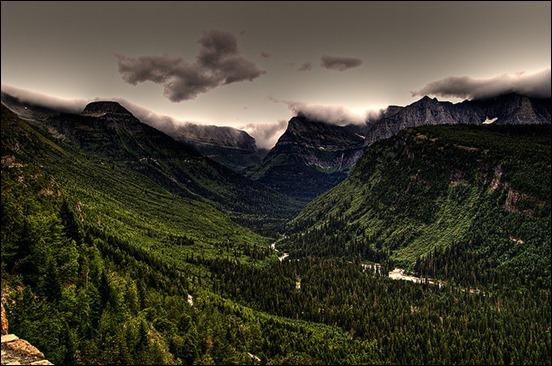 mountain-[1]