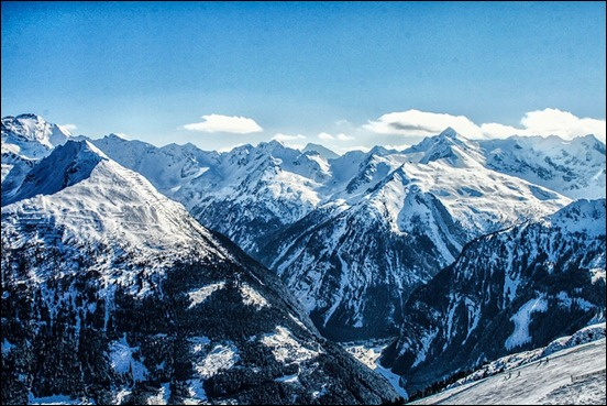 moutain-winter-ski-mountains-
