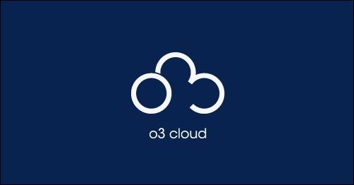 o3-cloud