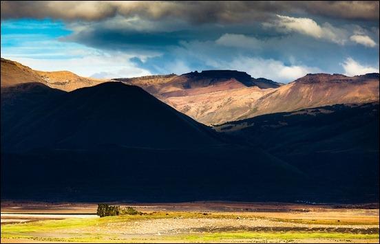 patagonian-sky-[3]