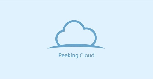 60 lovely cloud logo designs for inspiration tripwire magazine