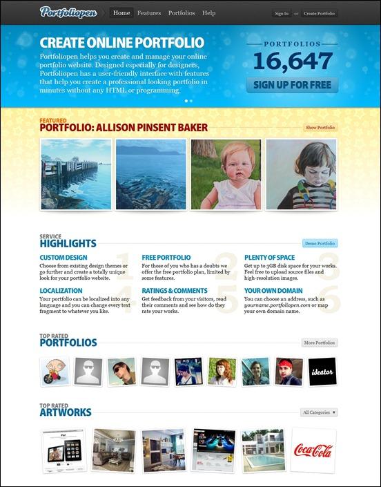 portfolio-