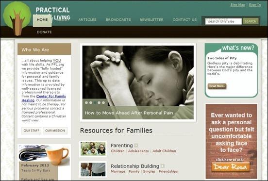 practical-family-living