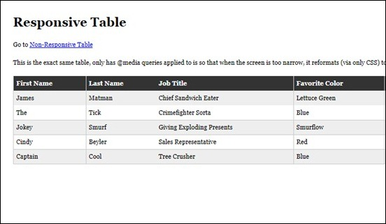 responsive-data-tables