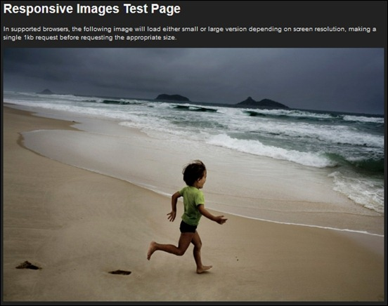responsive-images