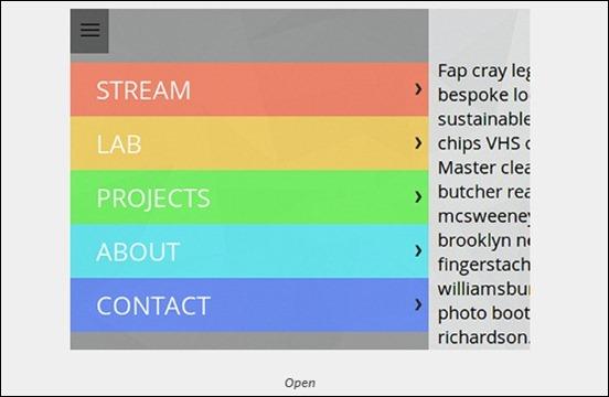 responsive-menu-concepts