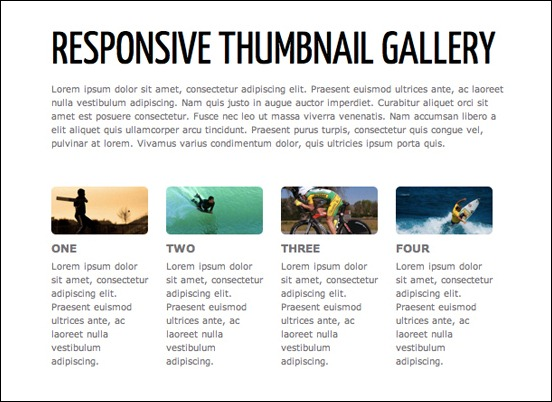 responsive-thumbnail-gallery