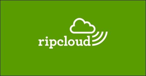 ripcloud-