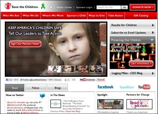 save-the-children[1]