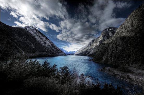 seaton-lake-