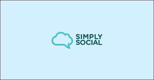 simply-social-