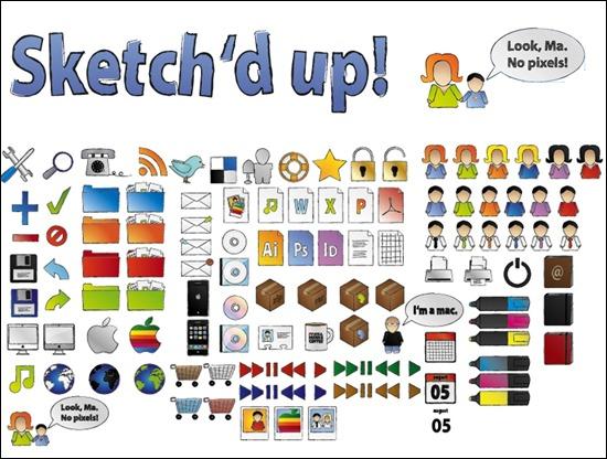 sketch'd-up-