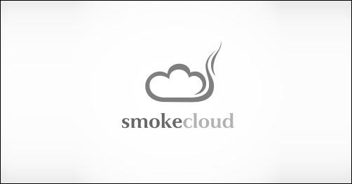 smokecloud
