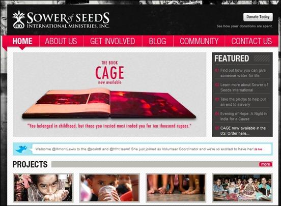 sower-of-seeds