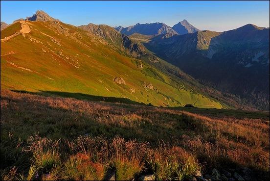 tatra-mountains-[3]