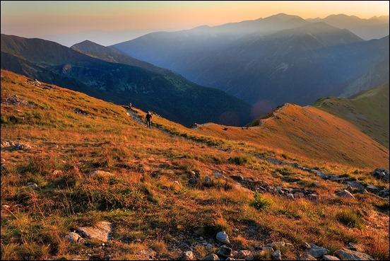 tatra-mountains-[7]