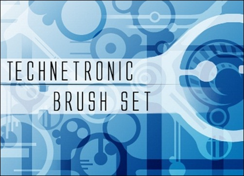 technetronic-brush