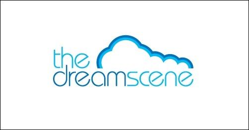 the-dream-scene-