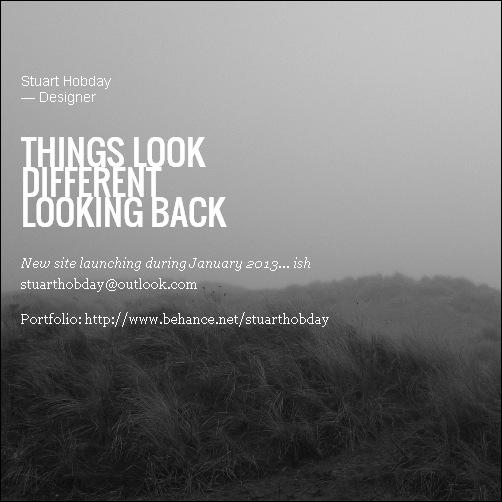 thingslook