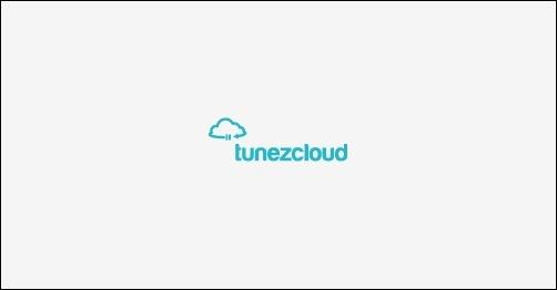 tunezcloud