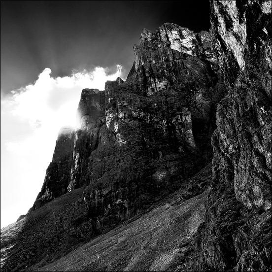 tyrolian-alps-[3]