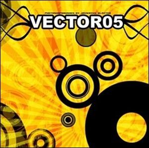 vector-05