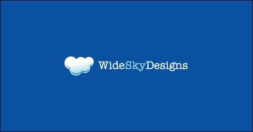 wide-sky-designs